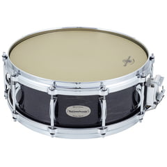 Black Swamp Percussion Multisonic Snare MS514MD-CB