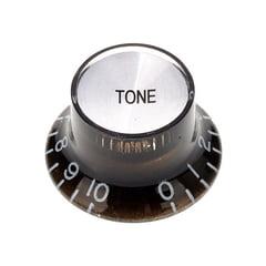 Göldo Potiknob Bell DC Tone BK