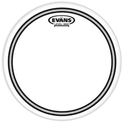 "Evans 08"" EC2S/SST Clear Control"