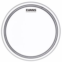 """Evans 14"""" EC2S/SST Frosted Control"""