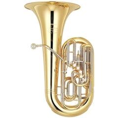 Yamaha YFB-822 F-Tuba