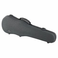Jakob Winter JW 51015 Violin Case 4/4