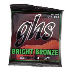 GHS BB50H