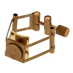 Francois Louis Pure Brass Baritone Brass XL