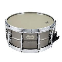 Black Swamp Percussion Sound Art Snare Drum SA6514BDT