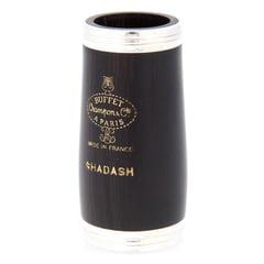 Buffet Crampon Chadash Barrel 64mm A-Clar.