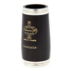 Buffet Crampon Chadash Barrel 65mm A-Clar.