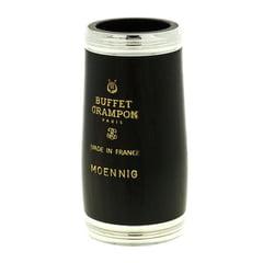 Buffet Crampon Moennig Barrel 65mm PRT-A-Clar
