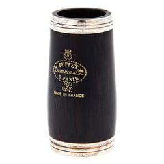 Buffet Crampon Moennig Barrel 67mm PRT-A-Clar