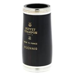 Buffet Crampon Moennig Barrel 68mm PRT-A-Clar