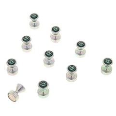 K&M 11581 Magnets