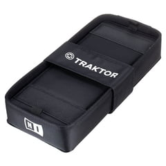 Native Instruments Traktor Kontrol X1/F1/Z1 Bag