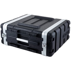Thomann Rack Case 4U
