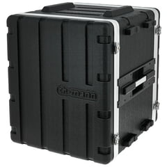 Thomann Rack Case 12U