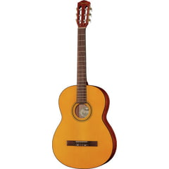 Fender ESC105 Educational 4/4 NT