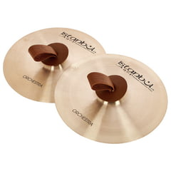 """Istanbul Agop Orchestral 16"""""""