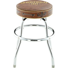 "Gretsch Bar Stool 24"" 1883"
