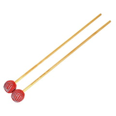 Marimba One WWXB3 Wave Wrap Mallets