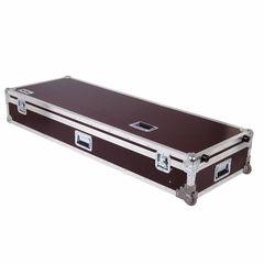 Thon Keyboard Case Roland F B-Stock
