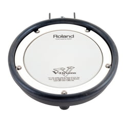 "Roland PDX-6 8"" V-Drum Mesh Head Pad"