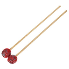 Marimba One WWXR3 Wave Wrap Mallets
