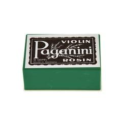 Geipel Paganini Violin Rosin