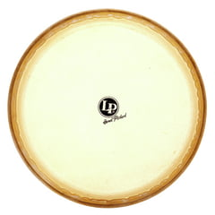 "LP 265C 12 1/2"" Conga Head"