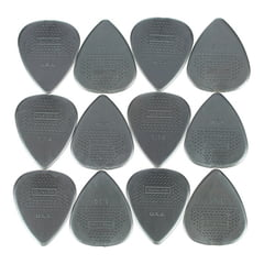 Dunlop Nylon Max Grip 1,14 Player Pk