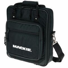 Mackie Pro FX 8 Bag