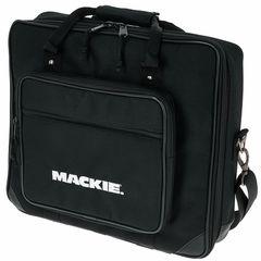 Mackie ProFx 12 Bag