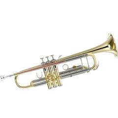 Thomann TR 620 L Bb-Trumpet