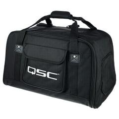 QSC K10 Tote Bag BK