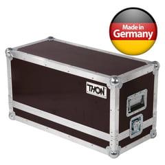 Thon Amp Case Peavey 3120