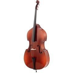 Thomann 11 1/8 Europe Double Bass