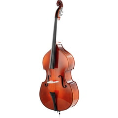 Thomann 33 1/2 Europe Double Bass