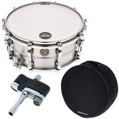 Tama PAL146 Starphonic Alu Bundle