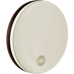 Meinl FD16BE-TF Bendir Frame B-Stock