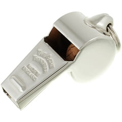Acme Whistle Thunderer
