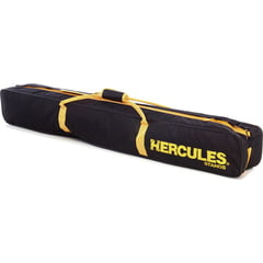 Hercules Stands HC-MSB001 Mic Stand Bag