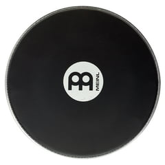 "Meinl Head-67 18"" Napa Surdo Head"
