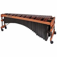 Bergerault Marimba GMBHS A=442Hz