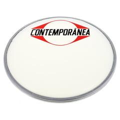 """Contemporanea 06"""" Head Nylon"""