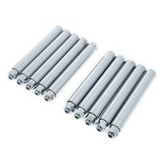 Pearl FT-65/10 Tune Lugs FFS Sn.