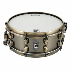 "Mapex 14""x5,5"" Brass Cat Snare Drum"