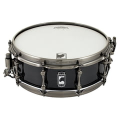 "Mapex 14"" x 5"" Black Widow Snare"