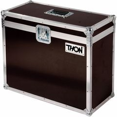 """Thon Case for 20-22"""" TFT Displays"""
