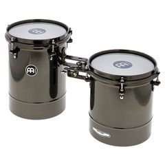 Meinl MDT88BN Sign. Attack Timbales