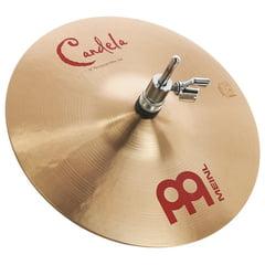 "Meinl 10"" Candela Percussion Hi-Hat"