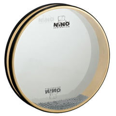 Nino Nino 35 Sea Drum