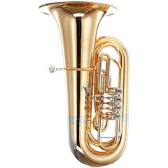 B&S GR55-L Bb-Tuba B-Stock